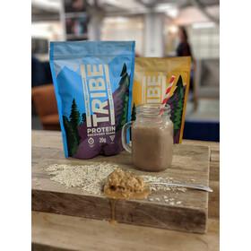 TRIBE Protein Shake Pouch 500g, vanilla/cinnamon